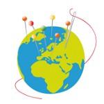IBS2 – Intercambio internacional de bloques