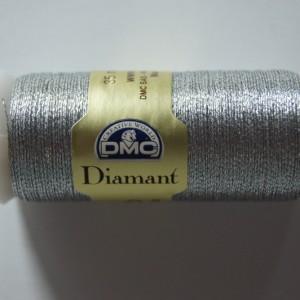 DSC03113