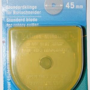 DSC03250