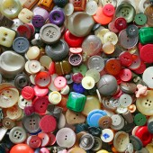 . Botones