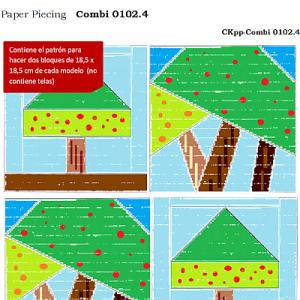 CKpp-Combi0102.4 Portada
