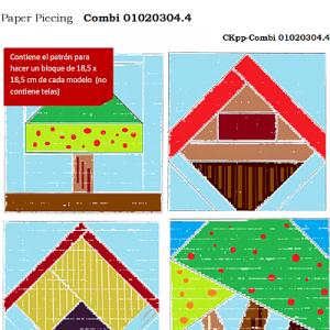 CKpp-Combi01020304.4 Portada