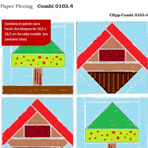 CKpp-Combi0103.4 Portada