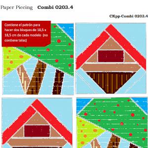 CKpp-Combi0203.4 Portada