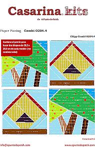 CKpp-Combi0204.4 Portada