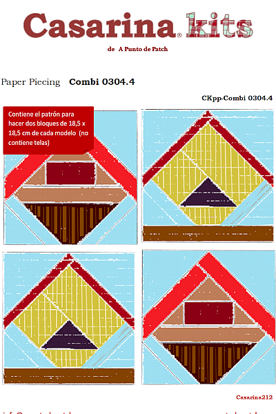 CKpp-Combi0304.4 Portada