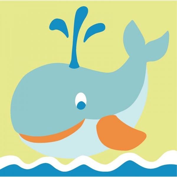 canevas-kit-enfant-complet-dmc-sourire-de-la-baleine-c09n213k