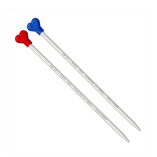 203-7_Kinderjackenstricknadeln_addilinos