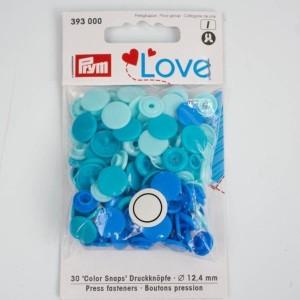 393003.1.SNAPS prym love azul