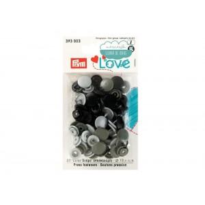 393003.1.SNAPS prym love gris