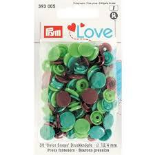 393003.1.SNAPS prym love verde