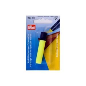 cartridge-refill-for-987185-prym-1pcscard (1)