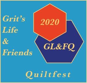 GLFQ-Logo_640